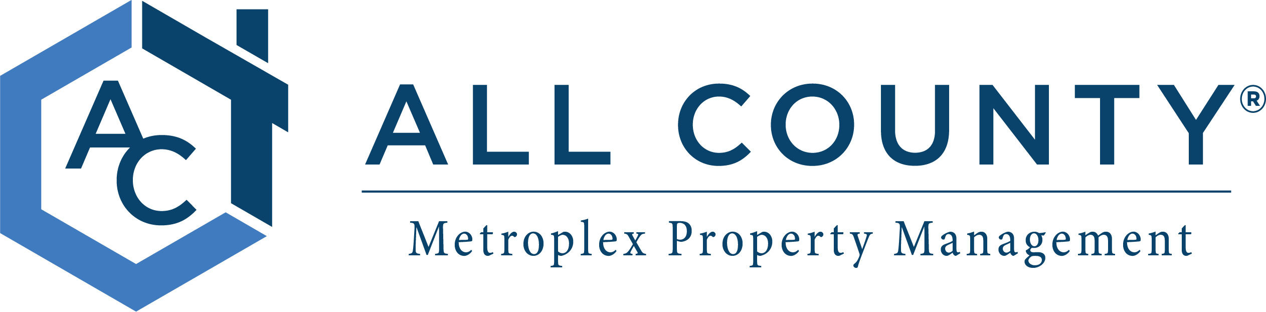 All County Metroplex Property Management